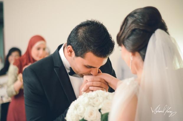 Abdullah & Maha Wedding (19 of 105)