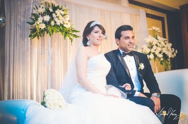 Abdullah & Maha Wedding (65 of 105)