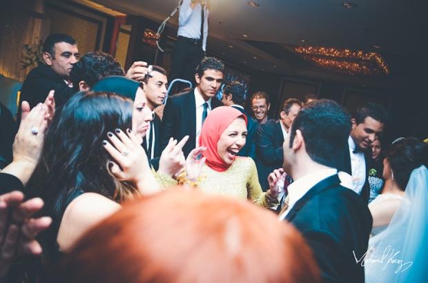 Abdullah & Maha Wedding (80 of 105)
